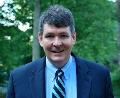 Don Avart, Vice President of Business Development